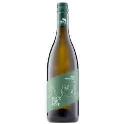 Weinviertel DAC 2019